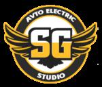 Avtoelectric-SG